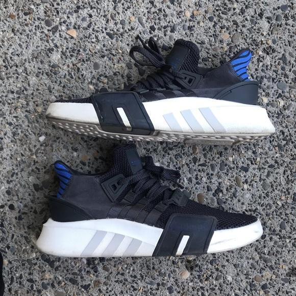 Adidas original EQT Bask ADV training shoes